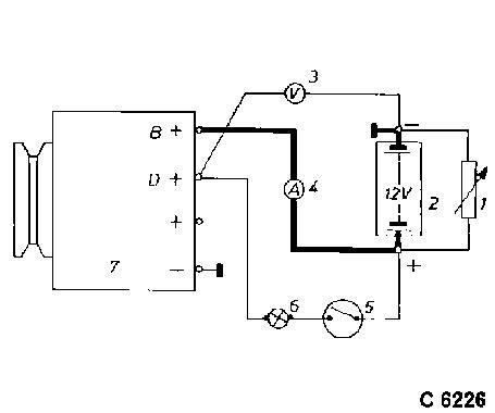 vauxhall workshop manuals gt omega b gt j engine and engine