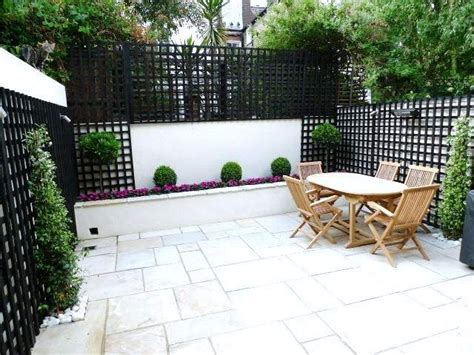 Garden With Patio by Patio Paving Stones White Sandstone Patio Slabs Sandstone