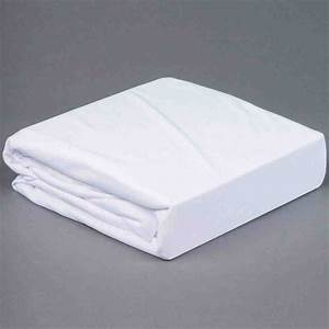 25 best box spring cover images on pinterest box spring With california king bed bug mattress cover