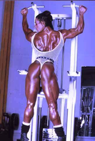 Marie-Laure Mahabir