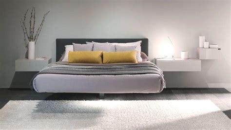 arredo da letto moderna stanza da letto moderna consigli di arredo