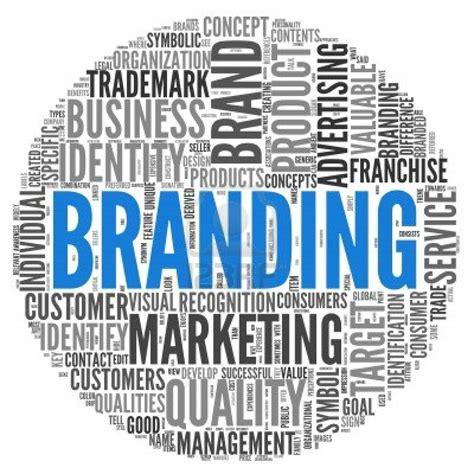 the importance of branding boydtech design inc