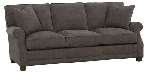 Diana Brown Leather Sectional Sofa Set by 15 Diana Brown Leather Sectional Sofa Set Sofa Ideas