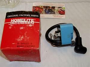 Leon U0026 39 S Chainsaw Parts  U0026 Repair Blog