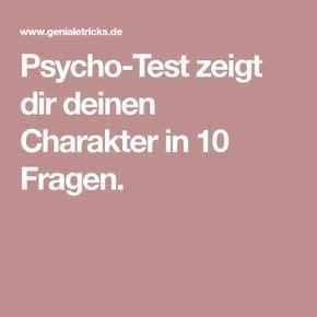 charakter farben test psycho test zeigt dir deinen charakter in 10 fragen tests lebensweisheiten weisheiten und