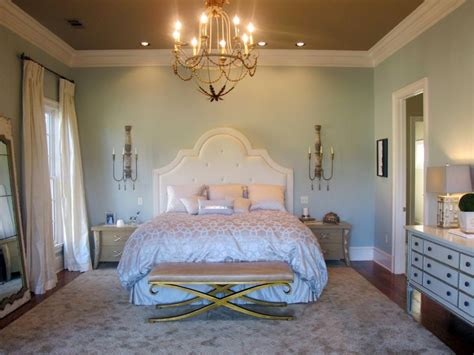 24+ Light Blue Bedroom Designs, Decorating Ideas Design