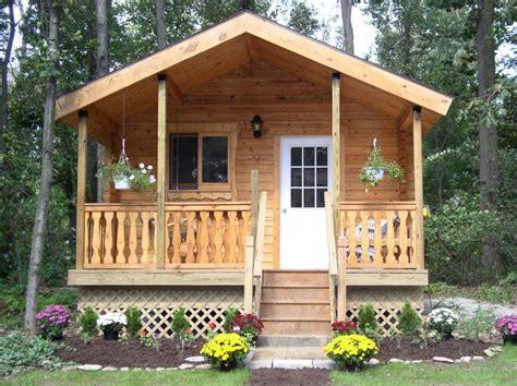 Log Cabin Homes Kits Log Home Kits Conestoga Log Cabins Homes Log Cabin Homes