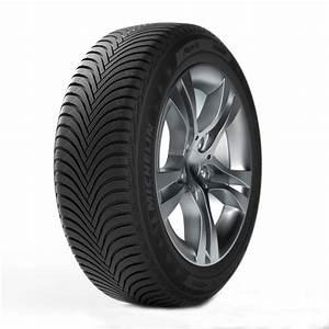 Michelin Alpin 5 205 55 R16 91h : najni a cijena za michelin zimska guma 205 55r16 tl alpin 5 91h 91t ~ Maxctalentgroup.com Avis de Voitures