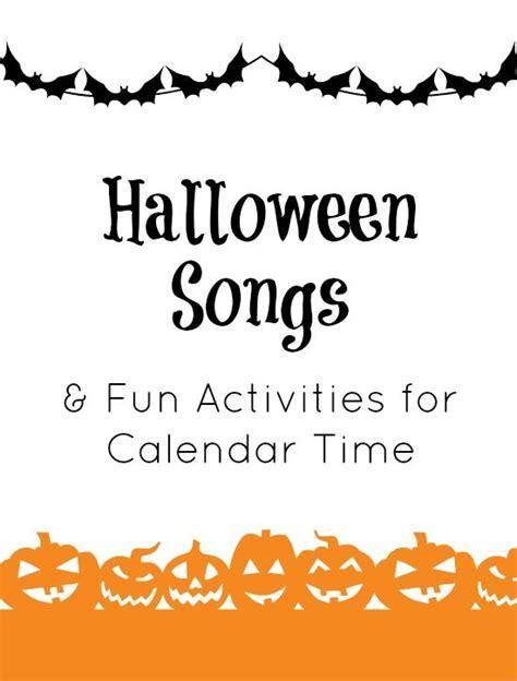 257 best seasonal october fall pumpkins 773 | fb3c00e873d85a04143ca6d49504870b halloween songs preschool halloween