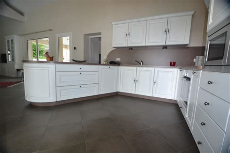 faire une cuisine pas cher refaire sa cuisine pas cher refaire sa cuisine pas cher with contemporain salle cuisine