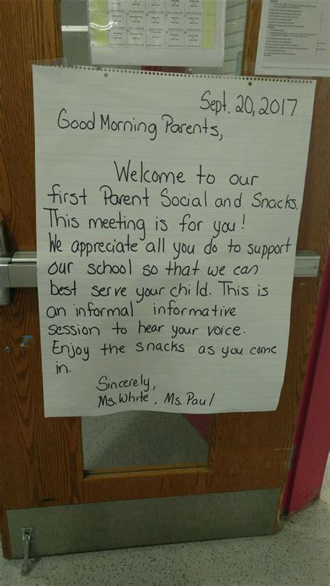 mccormick elementary school homepage