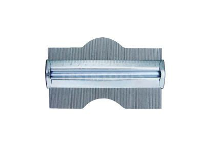 workshop hand tools topman contour gauge mm gauc