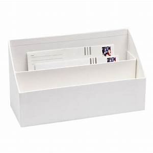 bigsotm classic stockholm letter sorter the container store With white letter sorter