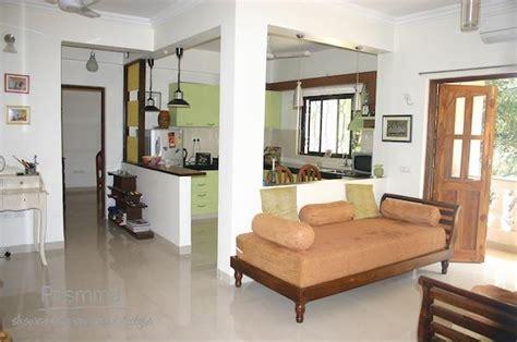 Tiles India: Vitrified tiles   pros and cons Interior