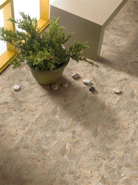 armstrong flooring crescendo armstrong crescendo stone beige vinyl tile ask home design