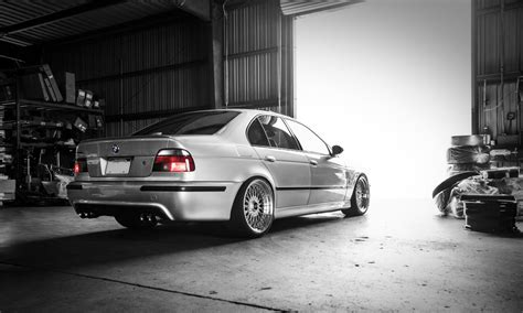 BMW M3 323i 328i RMS Stage 2 Supercharger co... | Panjo