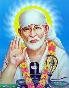 sumeeth vanga: Lord Shirdi Sai Baba Photos & Wallpapers