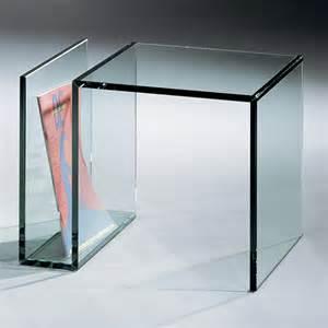 design beistelltisch glas beistelltisch design glas forafrica