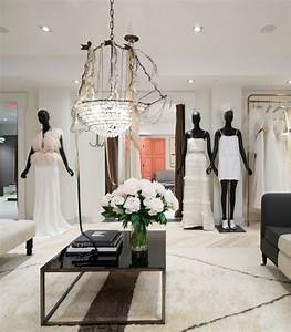 habitually chicr chic in new york jcrew bridal boutique With wedding dress boutiques nyc