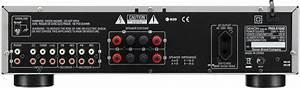 Amplificateur De Son : guide d 39 achat amplificateur comment bien choisir un ~ Melissatoandfro.com Idées de Décoration