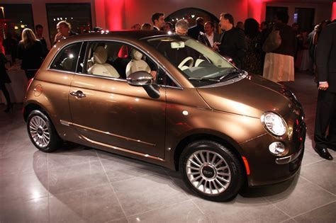 2013 Fiat Price by 2011 Fiat 500 Specifications Photos Reviews Price