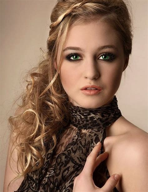 sexiest hair styles curly hairstyles for 2013 hairstyles weekly