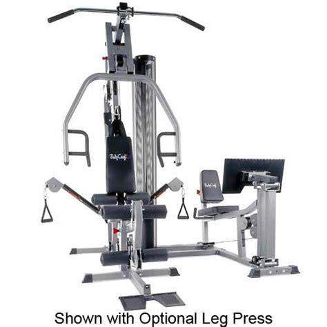bodycraft xpress pro home xpress pro xpress homegym fitness equipment