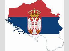 FileFlagmap of Greater Serbiasvg Wikimedia Commons