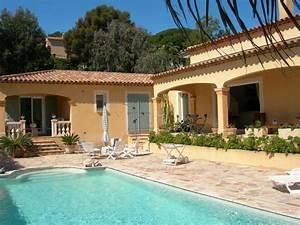 modele maison provencale moulin de la roque noves With exceptional modele de maison en l 4 photo terrasse maison provencale