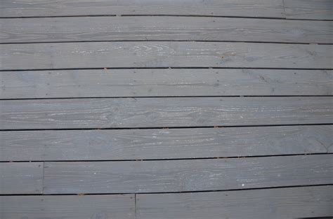 white wood stain exterior amazing diy plans interior