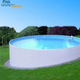 Pool 150 Tief : stahlwandbecken rund 150 cm tief schwimmbad swimmingpool schwimmbecken pool ~ Frokenaadalensverden.com Haus und Dekorationen