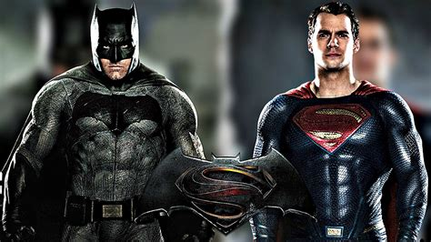 Batman And Superman Wallpaper Background Hd Download Free