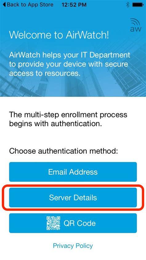 nrows login help desk 67 dts help desk phone number page 19 of d725 cdma