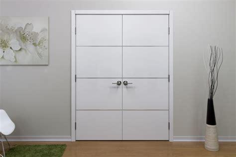 hg interior door white gloss nova interior doors