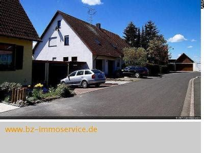 Haus Kaufen Herzogenaurach Häuser Kaufen In Hammerbach Herzogenaurach