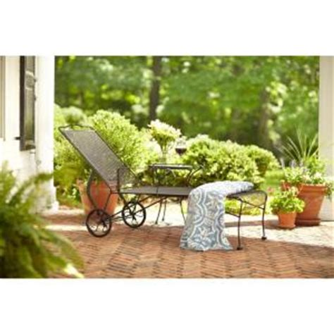 Arlington House Jackson Patio Chaise Lounge By. Diy Cement Patio Ideas. Small Backyard Landscaping Ideas Pinterest. High Back Patio Furniture Cover. Big Lots Patio Furniture Prices. Patio And Outdoor Warehouse. Patio Furniture Stores Scarborough. Outdoor Patio Designs Houston. Backyard Decorating Ideas On Pinterest