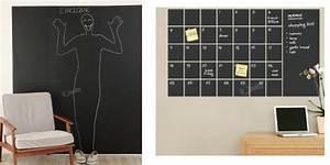 Tafel Küche Kreide : riesen wall sticker tafel 200 x 45cm inkl 5 st ck tafelkreide f r nur 4 11 euro gratis ~ Sanjose-hotels-ca.com Haus und Dekorationen