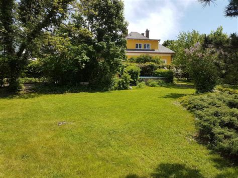 Garten Mieten In Der Nähe by Raum Mieten Talentegarten