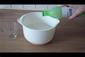 Glas Milchig Machen : video gl ser werden in sp lmaschine milchig das k nnen ~ Kayakingforconservation.com Haus und Dekorationen