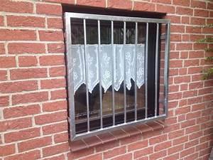 Gekippte Fenster Sichern : tagsouterrain fenster sichern beste inspiration f r home ~ Michelbontemps.com Haus und Dekorationen