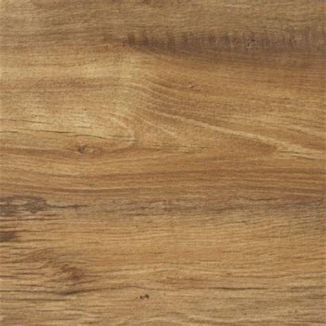 arpeggio tuscany olive effect  strip laminate flooring   pack olives tuscany