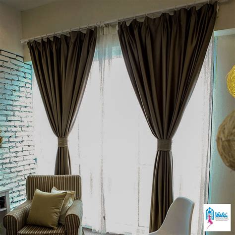 made to measure curtains blinds in dubai