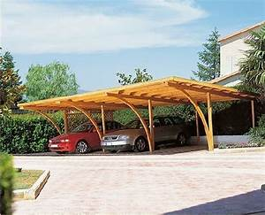 Carport Vor Garage : plans to build pergola carport plans pdf download pergola carport plans pergola and verandah ~ Sanjose-hotels-ca.com Haus und Dekorationen