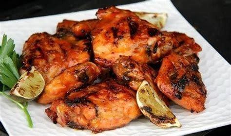 cuisiner haut de cuisse de poulet ma recette rapide de hauts de cuisses bbq et spaghetti hypocalorique maigrir sans faim
