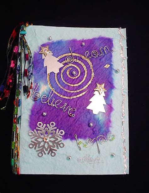 christmas greeting card design  wow style