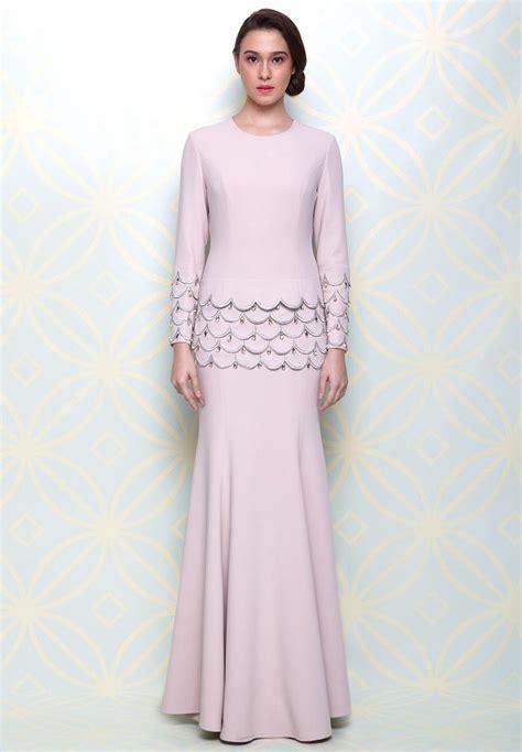 jovian zalora   muslimah bridesinspirations