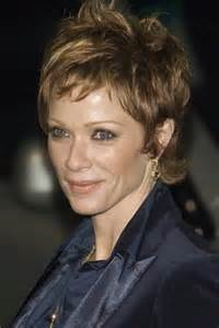 NCIS Jenny Shepard Actress
