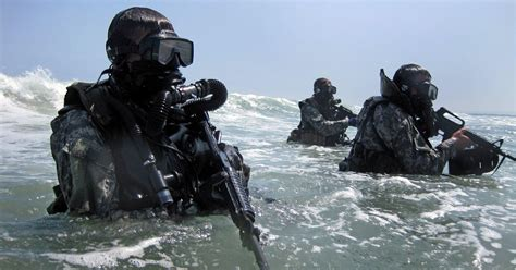 Navy Seal Background Special Forces Navy Seals Wallpapers Hd Desktop And