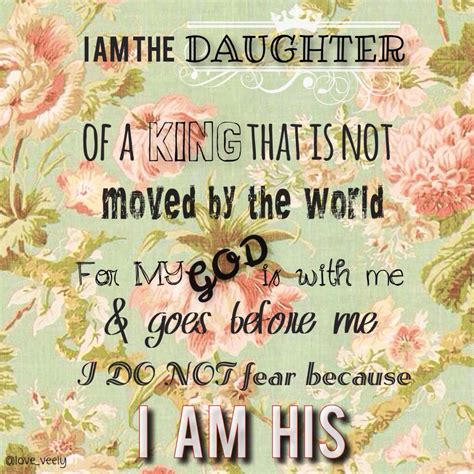 Christian Quotes Christian Inspirational Quotes For Mothers Quotesgram