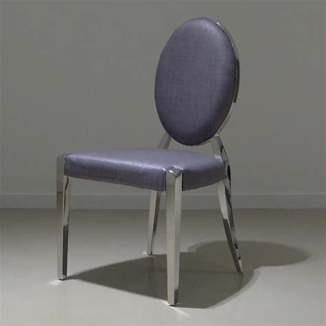 chaises médaillon site de rencontre europe